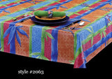 Americo 2063 Laminate Table Covers