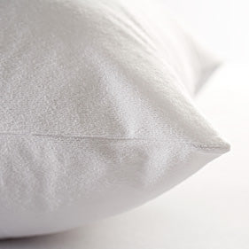NOVOshield Pillow Protector
