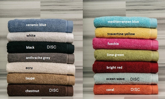 Talesma Diamond Turkish Towels