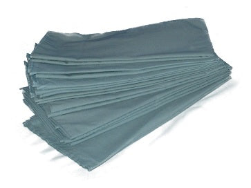 reusable surgical wraps, surgical drapes