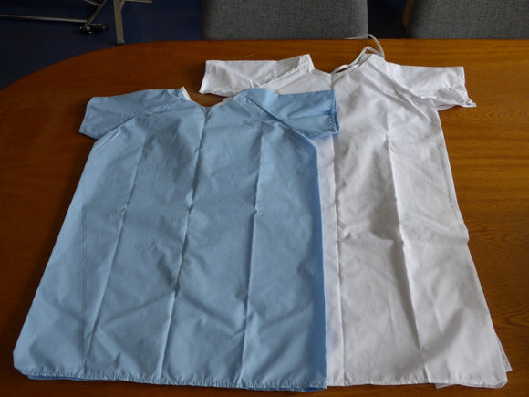 Children's Patient Gowns