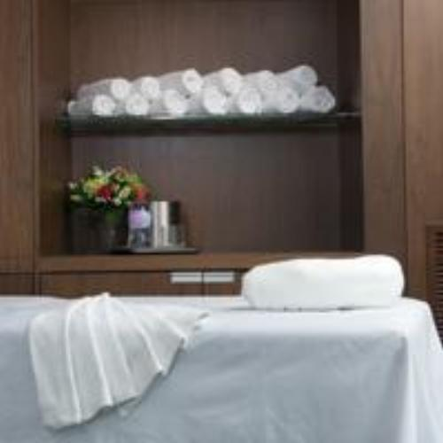 Economy Towels for health care, Vista 8600 towels