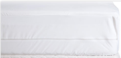NOVOshield Low Profile Mattress Encasement