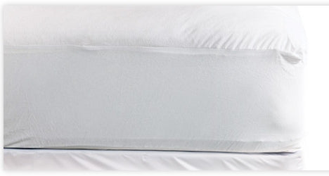 NOVOshield Mattress Protector