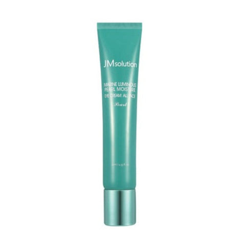 Marine Luminous Pearl Deep Moisture Eye Cream All Face