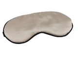 Pure Silk Relax Sleeping Eye Mask