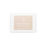 True Water Light Gel Cream - Shop Amabie: For the best Korean beauty best, Korean skincare, Japanese beauty, Japanese skincare, Taiwanese beauty, Taiwanese skincare