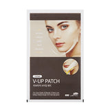V-Up Hydrogel Patches (2 sheets)