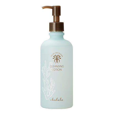 Cleansing Lotion (Cleansing Water)