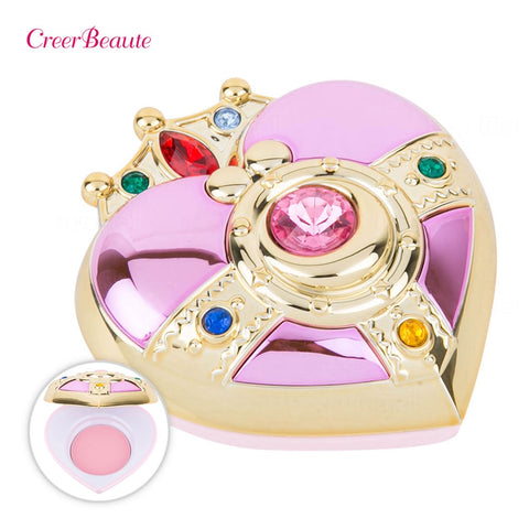 Sailor Moon Cosmic Heart Cheek Blush