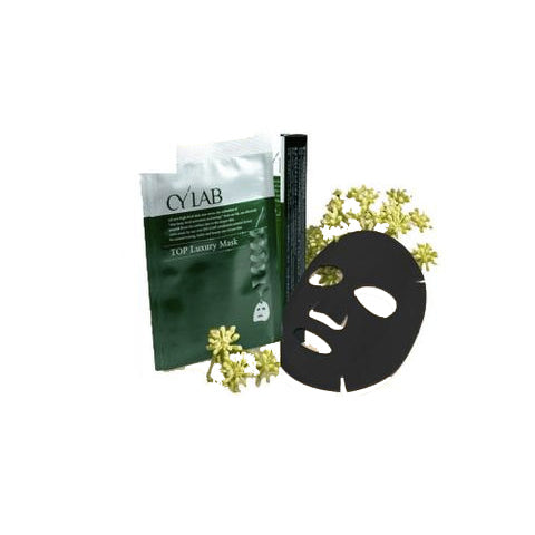 Crithmum Maritimum Callus Culture Filtrate Mask - Shop Amabie: For the best Korean beauty best, Korean skincare, Japanese beauty, Japanese skincare, Taiwanese beauty, Taiwanese skincare