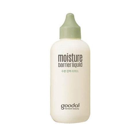 Moisture Barrier Liquid