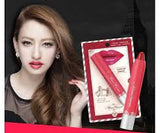 NY Uptown Lip Crayon - Shop Amabie: For the best Korean beauty best, Korean skincare, Japanese beauty, Japanese skincare, Taiwanese beauty, Taiwanese skincare