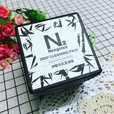N2 Deep Cleansing Pack