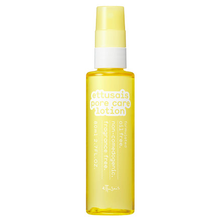 Pore Care Lotion Mist