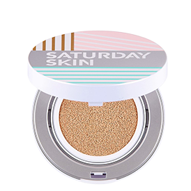 All Aglow Perfecting Cushion Compact - Shop Amabie: For the best Korean beauty best, Korean skincare, Japanese beauty, Japanese skincare, Taiwanese beauty, Taiwanese skincare