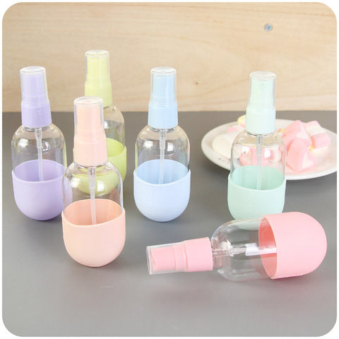 Skincare Spray Bottle - Shop Amabie: For the best Korean beauty best, Korean skincare, Japanese beauty, Japanese skincare, Taiwanese beauty, Taiwanese skincare