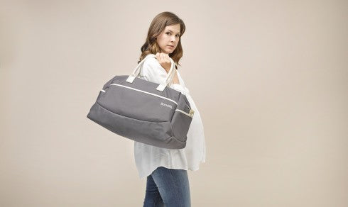 Bundle-BAG-GREY-WOMAN