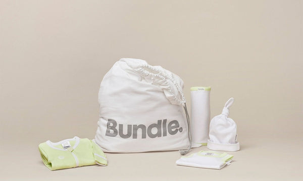 Baby Apparel Pack-Bundle