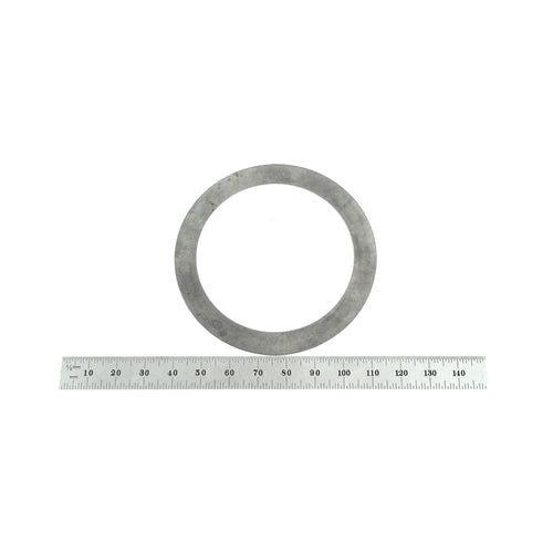 Type 4 Flywheel Shims