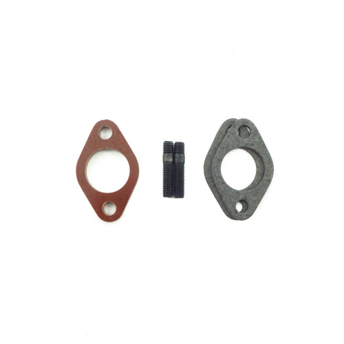 28-31 PICT/PCI Solex Phenolic Insulator Kit
