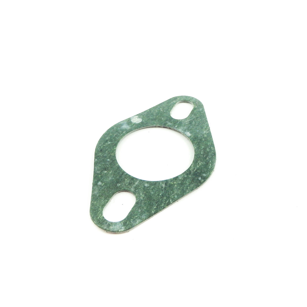 Weber Carburetor Base Gaskets