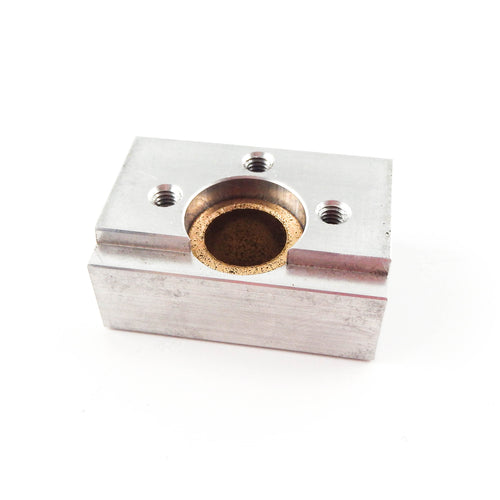 Extra Starter Bushing Block for Run Stand
