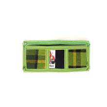Westfalia Jeti Wallets: Bifolds
