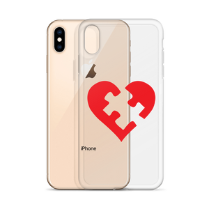 iPhone X/XS Case