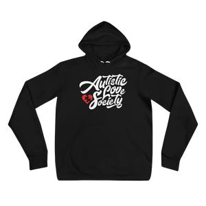 SO FLY Pullover Hoodie