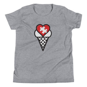 ICE CREAM Youth Tee