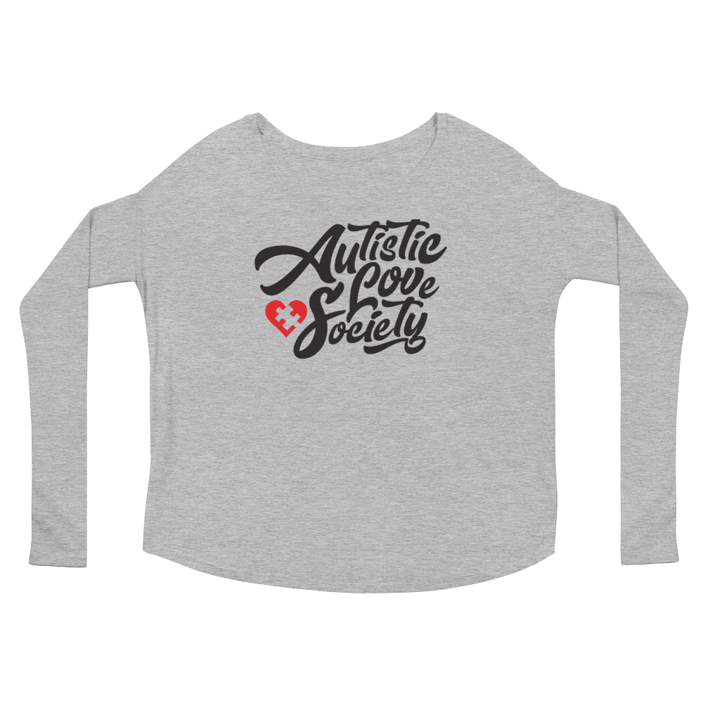 SO FLY Long Sleeve Tee
