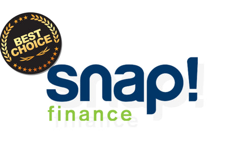 Snap Finance Bad Credit No Credit Needed Financing Up To >> Snap Finance