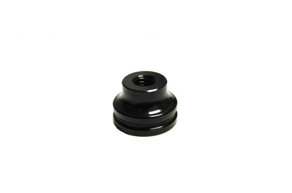 Torque Solution Manual Shifter Boot Adapter: 01-09 Honda Civic / 04-08 TSX / 02-06 RSX - Neo Garage