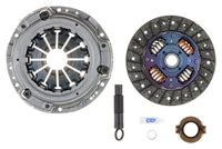Exedy OE 13-17 Honda Accord 2.4L / 16-17 Honda Civic 2.0L Clutch Kit - Neo Garage