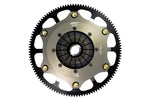 ACT 1999 Honda Civic Twin Disc Sint Iron Race Kit Clutch Kit - Neo Garage