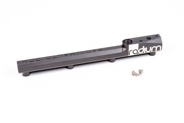 Radium Engineering Honda B-Series Fuel Rail - Neo Garage