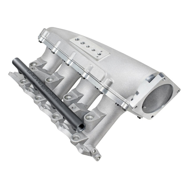 Skunk2 Honda and Acura Ultra Series Race Manifold F20/22C Engines - Neo Garage
