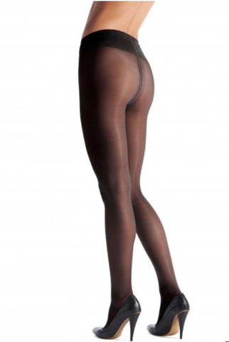 Oroblu Different 40 Opaque Tights
