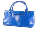 Berri Boisson Bottle Bag - Blue