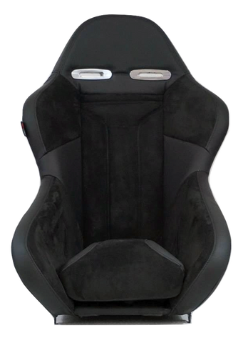 A. Choose Your Base Buggy Seat