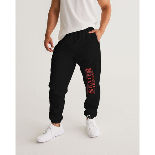 Skater Things Jogger Pants