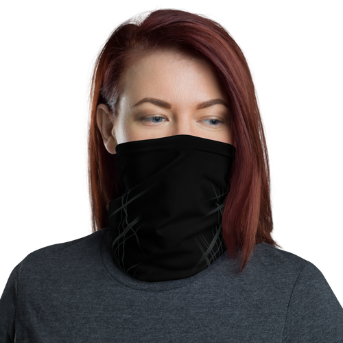 neck gaiter face cover