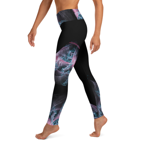 Magic  Leggings