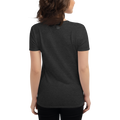 Napqueen short sleeve t-shirt
