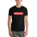 Men's Supreme Hockey T-Shirt