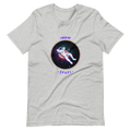 Need My Space Short-Sleeve T-Shirt