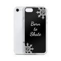 Born to Skate Phone Case
