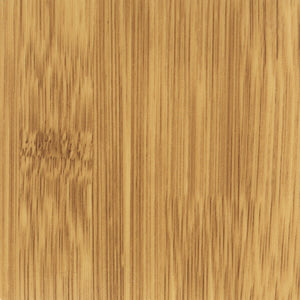 Bamboo Texture Finish - Quality Kitchens For Less
