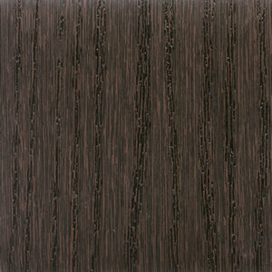 Black Coffee Texture Finish - Quality Kitchens For Less
